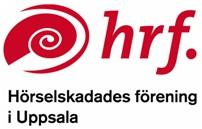 HRF logga
